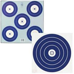 targets_-_IFAA_-_indoor
