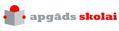 apgadsskolai_logo