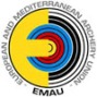 emau_small