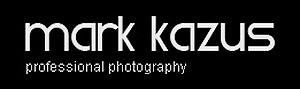 mark_kazus