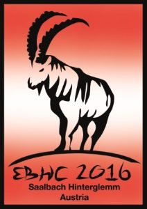 logo_ebhc_2016-420x594