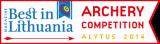 logo_varzybu2