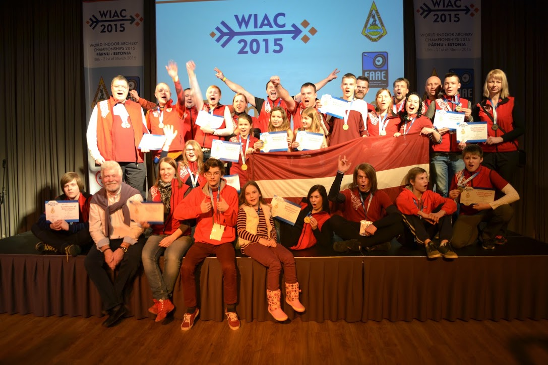 WIAC 2015 (224)