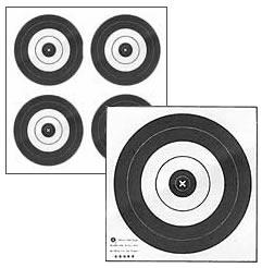 targets_-_IFAA_-_field