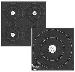 targets_-_IFAA_-_hunter