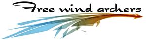 FWA logo mazs